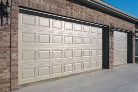 Residential Overhead Doors by Get New Residential Garage Doors To Update Your Home Brant