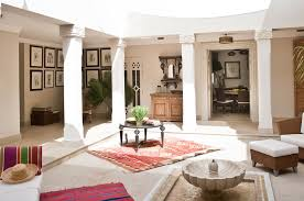 moroccan interior design get the look the art of bespoke