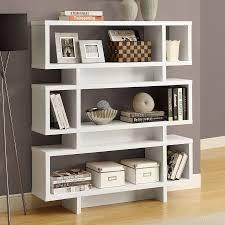 bookshelves for sale unique bookshelves u with bookshelves for