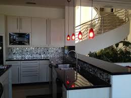 ikea conception cuisine à domicile outil cuisine ikea ikea plastis haute qualit ventouse laveur brosse