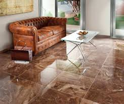 articles with tiles for living room floor philippines tag tile in stupendous polished porcelain tiles living room living room tile floor porcelain tile on living room wall