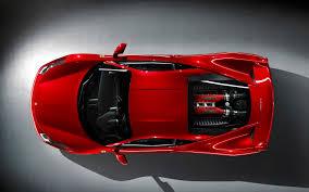 toyota ft 1 concept car archive mx 5 miata forum