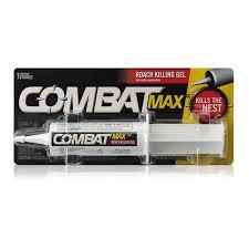 Black Flag Bug Spray Pest Control At Lowe U0027s Mouse Traps Fire Ant Killer