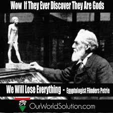 Black Power Memes - 33 best black history inspiration power memes images on pinterest