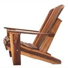 Wicker Look Patio Furniture Patio Pool Decks And Patios Buy Sliding Patio Door Affordable