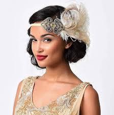 1920 hair accessories vintage hair accessories deco shop