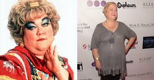 Meme From Drew Carey Show - kathy kinney weight loss celebrity weight loss