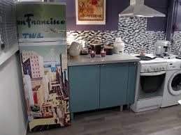 Inspiration Kitchen Backsplash Spring Makeover Smart Tiles