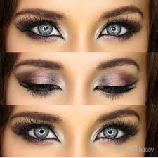 25 best ideas about wedding makeup blue on prom makeup blue eyes eyeshadow blue eyeakeup for blue eyes