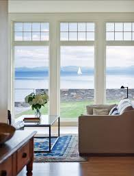 livingroom windows living room living room window ideas excellent on living room