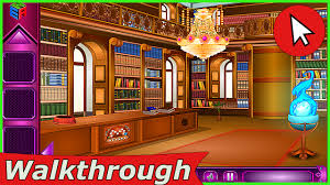 new free online escape game ena love of wizards gaming games