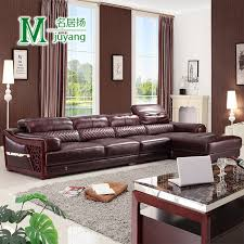 Cow Leather Sofa China Imported Leather Sofa China Imported Leather Sofa Shopping