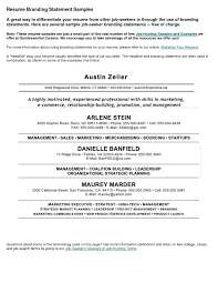 resume headline example example of a work resume resume examples and free resume builder example of a work resume cv example for stay at home mom resume work resume outline