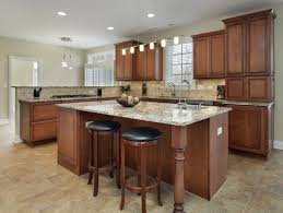 best cabinet paint for kitchen kitchen cabinet painting painted kitchen cabinets color ideas for