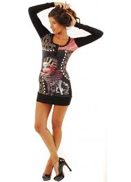 desigual cirque du soleil dress buy desigual dresses designer