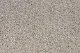 black texture paint entrancing apartment decor ideas new in black