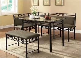 Kitchen Diner Tables by Kitchen Breakfast Table And Chairs Oval Dining Table Round