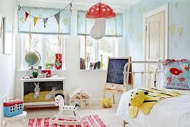 Scandinavian Bedroom Design Scandinavian Bedroom Designs For Your Modern Interior