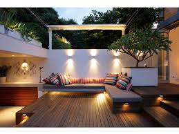 Outdoor Home Lighting Design Outdoor Home Lighting Ideas For Dining Room Designs Ideas And Decor