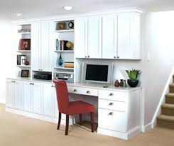 Modular Home Office Furniture Systems Modular Home Office White Office Cabinet Office White Modular Home