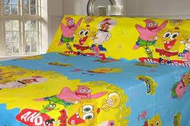 spongebob bedroom spongebob bedroom theme decor spongebob bedroom theme design ideas