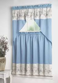 Daisy Kitchen Curtains by Daisy Tab Top Tier Curtain In Soft Yellow Island Bedroom Home