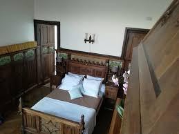 chambres d hotes ouistreham la maison picture of petit chateau de la redoute chambres d