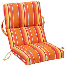 Home Decorators Chairs Indoor Cushions Nz Cushions Decoration