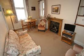 Holiday Cottages In Bideford independent cottages devon owners direct holiday rentals