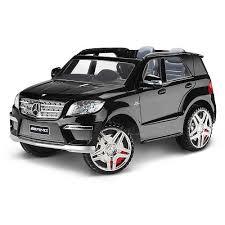 audi car wheels black friday amazon avigo mercedes ml63 black toys r us http www amazon com dp