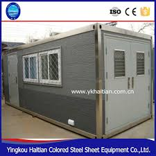 wholesale shipping prices containers online buy best shipping
