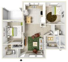 Parkview Floor Plan Parkview Apartments Buena Park Ca Apartment Finder