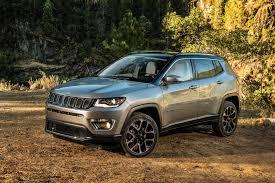 jeep compass 2017 interior jeep compass 2019 interior car hd