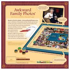 funny thanksgiving games amazon com awkward family photos toys u0026 games
