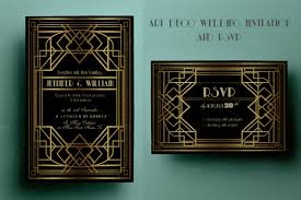 90 gorgeous wedding invitation templates design shack