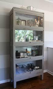 best 25 barrister bookcase ideas on pinterest vintage bookcase