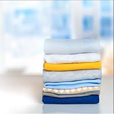 amazon com remington fuzz away fabric shaver rtfs 2 personal
