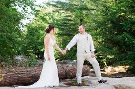 Cheap Wedding Venues In Nh June Pearl Photography June Pearl Photography