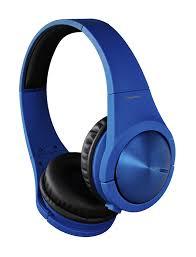 pioneer se mx7 m superior club sound headband amazon co uk