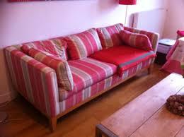 tapissier canapé refaire canapé ou en changer l atelier cdéco