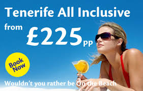 image gallery holidays all inclusive