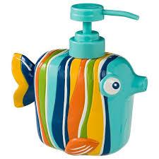 Fish Bathroom Accessories 10 Best Evans Bathroom Images On Pinterest Kid Bathrooms