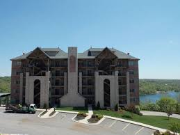 table rock lake property for sale table rock lake homes for sale idx gordon weathers realtor