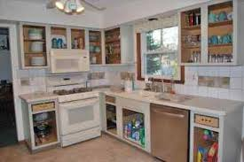 Open Kitchen Cabinets No Doors No Doors Open Kitchen Cabinets No Doors Design Vs Rhcataldius