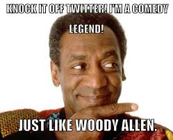 Ben Roethlisberger Meme - page 2 bill cosby meme generator what could go wrong