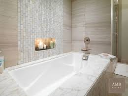 Best For The Home Bathroom Images On Pinterest Bathroom - Organic bathroom design