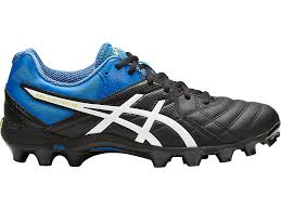 s sports boots nz smiths sports shoes smiths sports shoes