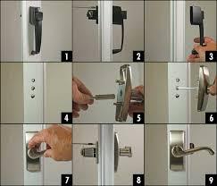 storm u0026 screen doors ideal security inc