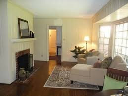 painting paneling in basement painted paneling b a photos woods room and paneling ideas