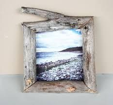 cornice legno da decorare cornici fai da te 10 idee semplici da realizzare foto pourfemme